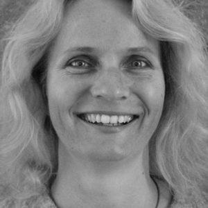 Christine Beihofer-Arndt