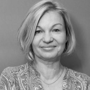 Gudrun Hackenberg