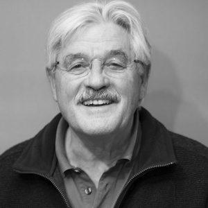 Ulrich Schwingenstein