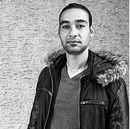Tarek Alhafeez