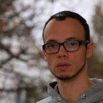 Karim Hamed, Deutschland/Tunesien
