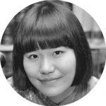 Zhenya Li, China