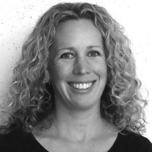 Michelle Carstens