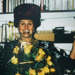 Rosella Renee Fabbiocchi